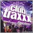 6009703888315 - Clubtraxxx 14 - Various (2CD)