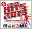 cdbsp 3297 - Dance Hits 2013 - Various (3CD)