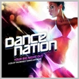 cdjust 379 - Dance Nation - Dance Nation