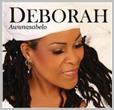cdrbl 559 - Deborah - Awunasabelo