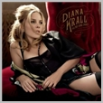 060253710109 - Diana Krall - Glad rag doll