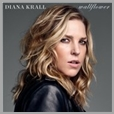 06025 3786685 - Diana Krall - Wallflower
