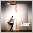 ATCD 10336 - Diggy - Unexpected arrival