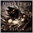 wbcd 2251 - Disturbed - Asylum
