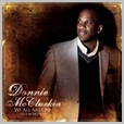 cdzom 2140 - Donnie McClurkin - We all are one live