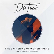 6009143573406 - Dr Tumi - Gathering of Worshippers - Beauty For Ashes