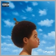 0602537521869 - Drake - Nothing Was the Same