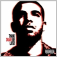 starcd 7481 - Drake - Thank me later