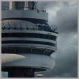 602547925893 - Drake - Views From The 6