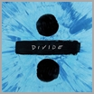 6009705522187 - Ed Sheeran - Divide