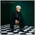 602557206883 - Emeli Sande - Long Live the Angels