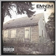 060253758811 - Eminem - Marshal Mathers LP 2