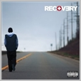 starcd 7477 - Eminem - Recovery