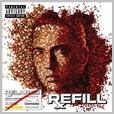 darcd 3096 - Eminem - Relapse - Refill (2CD)