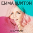 4050538476699 - Emma Bunton - My Happy Place