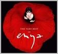 wbcd 2231 - Enya - Very best of
