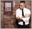 cdrca 7343 - Eros Ramazzotti - Best love songs (2CD)