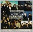 DGR1868 - Essential Boy Bands - Various