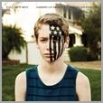06025 4716873 - Fall Out Boy - American Beauty/ American Psycho