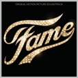 starcd 7383 - Fame - OST