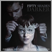602557430202 - Fifty Shades Darker - O.S.T