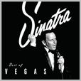 STARCD 7591 - Frank Sinatra - Best Of Vegas
