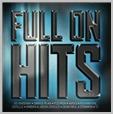 CDESP 385 - Full on hits - Various