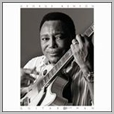 STARCD 7623 - George Benson - Guitar Man