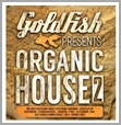 CDBSP 3329 - Goldfish - Organic House 2