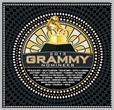 CDP 9799682 - 2013 Grammy Nominees - Various