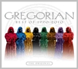 edcd 94 - Gregorian Masters of Chant - Best of 1990 - 2010