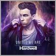 CDJUST 730 - Hardwell - United We Are