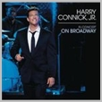 cdcol 7371 - Harry Connick Jr. - In concert on Broadway
