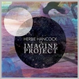 cdsony 7510 - Herbie Hancock - The imagine project