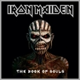 2564608924 - Iron Maiden - Book of Souls