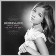 cdcol 7456 - Jackie Evancho - Songs from the silver screen