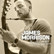 0190296915017 - James Morrison - You're Stronger Than You Know