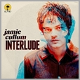 06025 4702448 - Jamie Cullum - Interlude: The Jazz Album