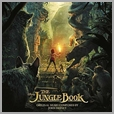 0050087344368 - John Debney - The Jungle Book - O.S.T