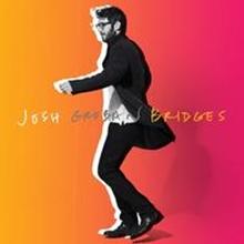 6009705522811 - Josh Groban - Bridges