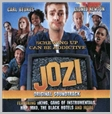nextcd 204 - Jozi - OST
