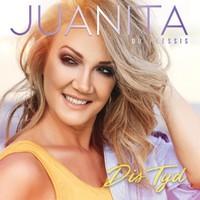 6009143596405 - Juanita Du Plessis - Dis Tyd