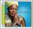 6009703886755 - Judith Sephuma - One Word