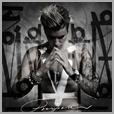 060254757643 - Justin Bieber - Purpose - Deluxe