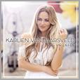 6009143563834 - Karlien Van Jarsveld - Sing Vir liefde