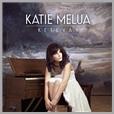 cdjust 649 - Katie Melua - Ketevan