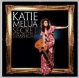 CDJUST 518 - Katie Melua - Secret symphony