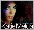cdjust 380 - Katie Melua - The house