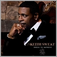 6007124814333 - Keith Sweat - Dress to Impress
