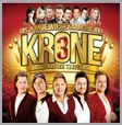 CDSEL 0137 - Krone 3 - Various Artists